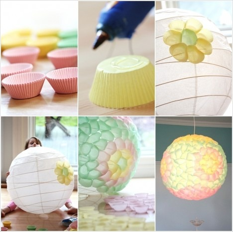 lampion-cup-cake